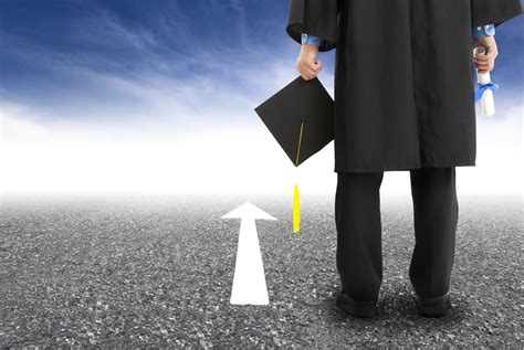 Getting An Mba After High School by News