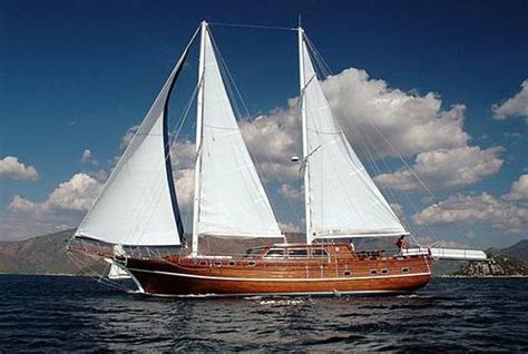 sailing boat ketch 17 best images about accessories for the beach house on