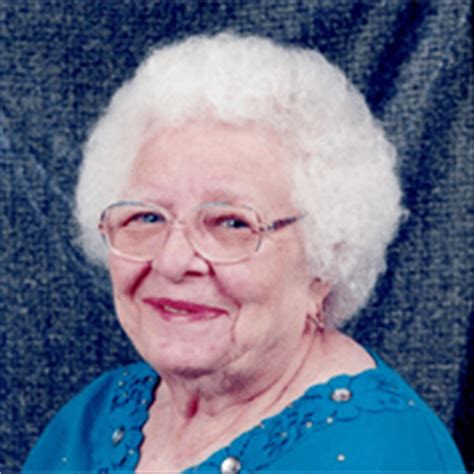 lou obituary