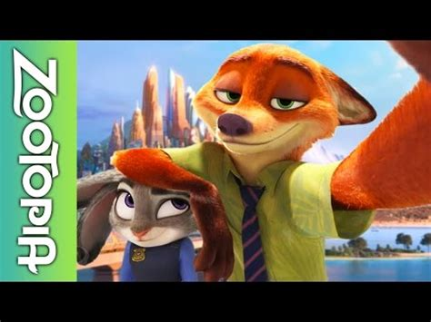 theme song zootopia zootopia try everything rock cover youtube music lyrics