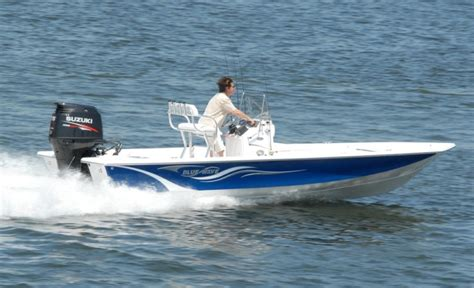 blue wave boats reviews research 2013 blue wave boats 1900 stl on iboats
