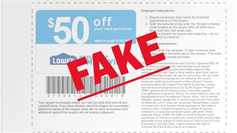 Lowes Gift Card Scam - 75 mother s day coupon from bed bath beyond is a scam abc11 com