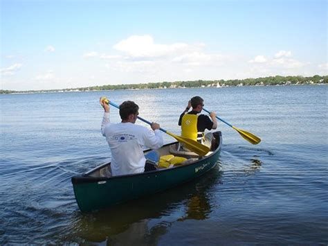 paddle boat rentals holland mi macatawa boat house kayak and canoe rentals holland org