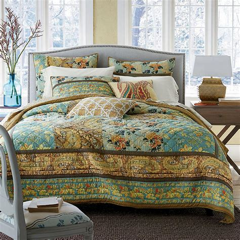 company store bedding bennington quilt the company store
