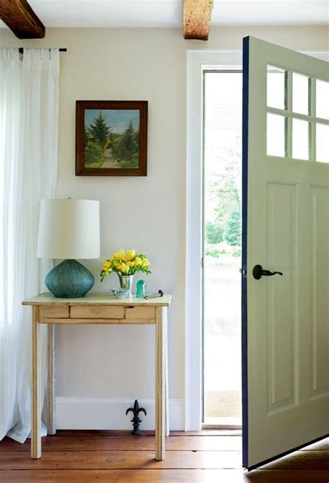 small entry ideas 25 best ideas about small entryway tables on pinterest