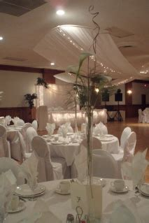 Home Decor Events by Event Decor Gallery