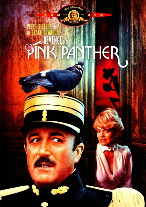 film german comedy 65 best 1963 images on pinterest 1960s 1950s hats and