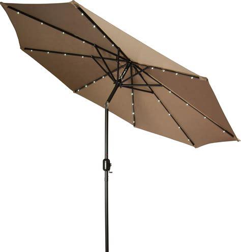 Patio Umbrella Manufacturers Usa Amazing Patio Umbrella Ideas Wayfair Patio Umbrella