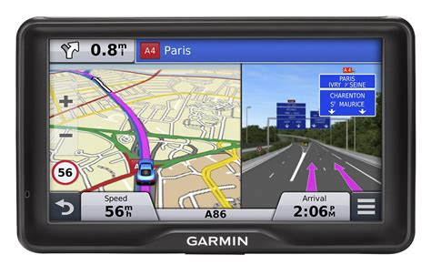garmin us europe map garmin nuvi europe maps yahhoozmaps us