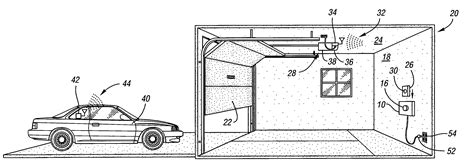 garage drawing garage door drawing www pixshark images galleries with a bite