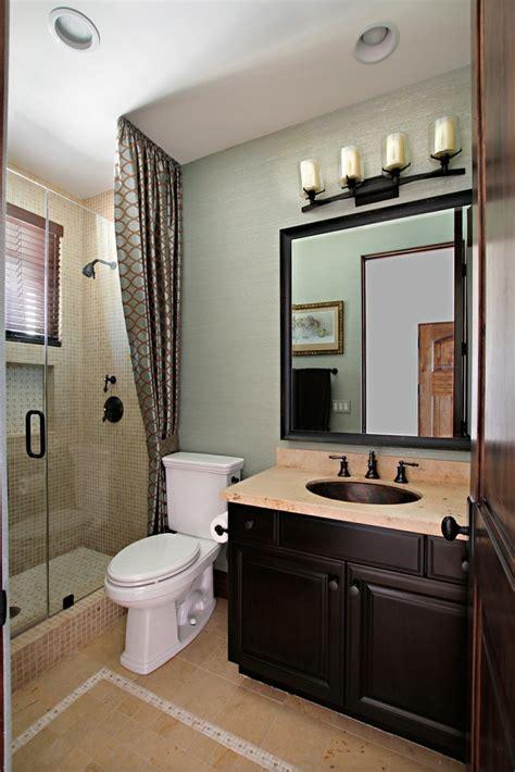 trends ideen f 252 r moderne b 228 der badezimmer zenideen