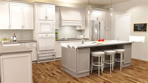 Kitchen Design 2020 2020 Design Inspiration Awards 2016 Gallery 2020