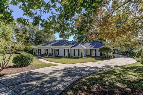 Park Mba Johns Creek Realty Partners Ll by 12133 Mountain Laurel Dr Roswell 30075 Mls 5925705