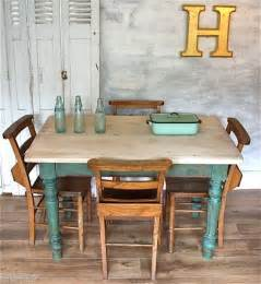 28 best images about diy dining table on
