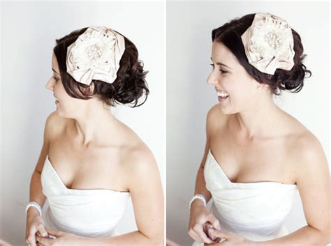 Wedding Hair And Makeup Townsville by Wedding Hair Townsville Wedding Hair Townsville Mel And