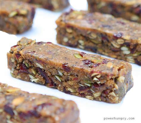 protein in chickpeas chickpea protein bars gluten free grain free vegan
