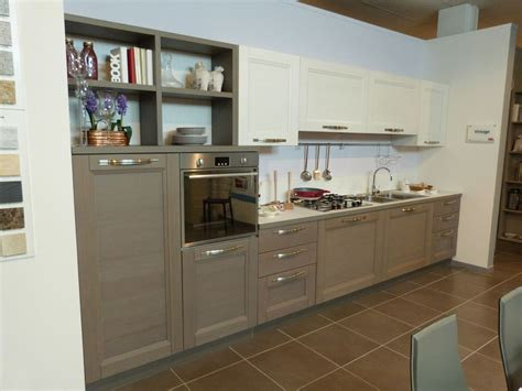 modelli veneta cucine svendita veneta cucine vintage in legno arredamenti expo web