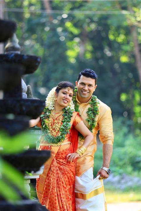 Wedding Kerala by Kerala Hindu Wedding Dress Www Pixshark Images
