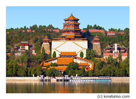 china s summer palace finding the missing imperial treasures books summer palace yiheyuan top summer palace yiheyuan