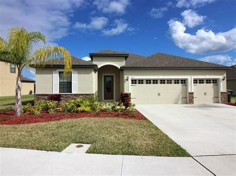 Houses For Rent Lakeland Fl by Houses For Rent In Lakeland Fl 70 Homes Zillow