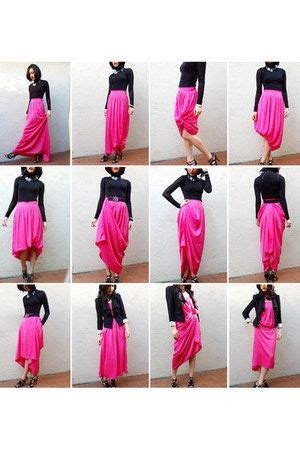 Sepatu Twelve12 12 different ways to wear a maxi skirt maxies done right coming soon awesome