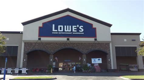 lowe s home improvement 50 reviews hardware stores