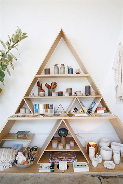 spotted general store sfgirlbybay