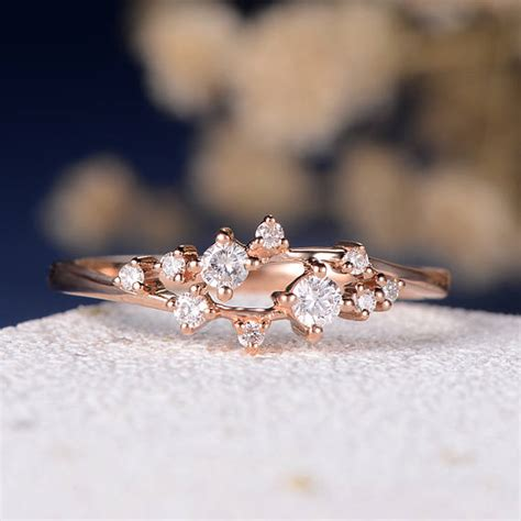 Where To Find Engagement Rings by Where To Find Unique Wedding Engagement Rings