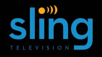 sling tv dish unveils its economical online tv service at ces 2015 apex tribune