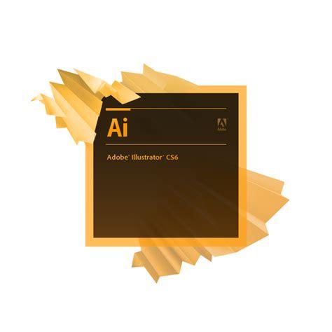 adobe illustrator cs6 help pdf the cs6 desktop brand system adobe brand experience