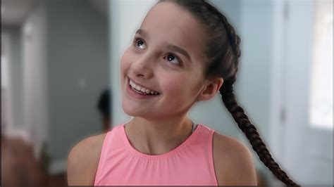 leo braid hair leo braid hair braids and bright leo s wk 304 bratayley