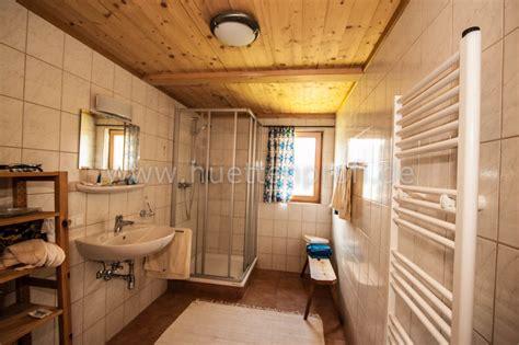 Wohnung Zur Miete Suchen by Tirol Miete Wohnung H 252 Ttenprofi