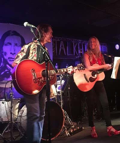 stephen talkhouse ricky rockets featuring