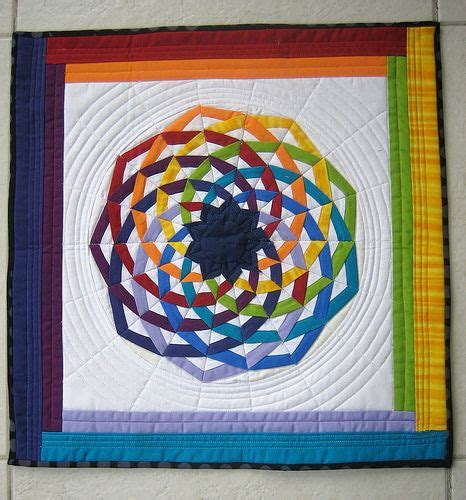 spirograph quilt pattern 17 best images about spirograph fabric and sewing crafts