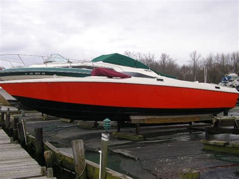 boat trader chris craft corsair used 1977 chris craft 8 meter xk corsair chesapeake city