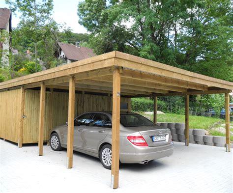 selbstbau carport carport doppel ycarport a with carport doppel carport