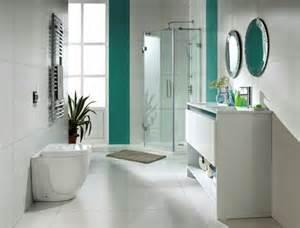 Badezimmerplanung by Badezimmergestaltung Ideen Die Ihnen Bei Der