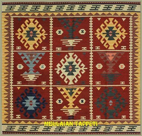 tappeti conforama tappeti conforama t tappeti soggiorno per a tappeti