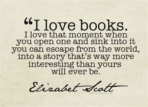moment of books image from http www imagesbuddy images 157 i