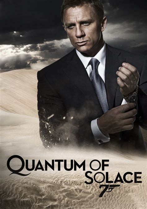 quantum of solace film müzigi james bond quantum of solace t 252 rk 231 e dublaj 720p izle