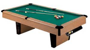 Mizerak Pool Tables by Mizerak Oakwood 8ft Slatron Billiard Pool Table