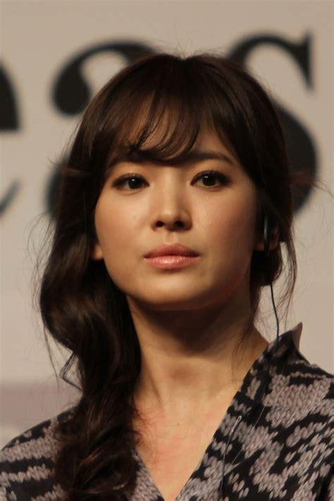 film drama song hye kyo song hye kyo beyazperde