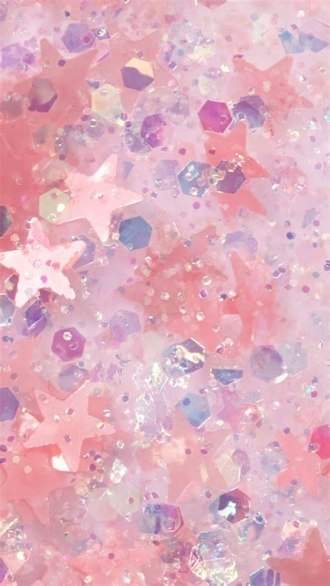 wallpaper whatsapp pink pink glitter find more sparkly glittery wallpapers for