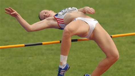 Top Hottest Revealing Moments In Women Sports Oh Yeah Pinterest