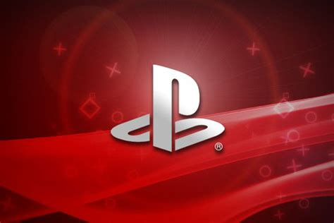 psa sony postpones playstation network maintenance