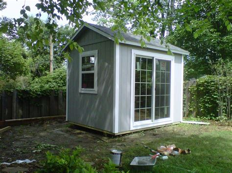 Wright Sheds by Wright S Shed Co Lincoln Ne 68503 402 408 9798