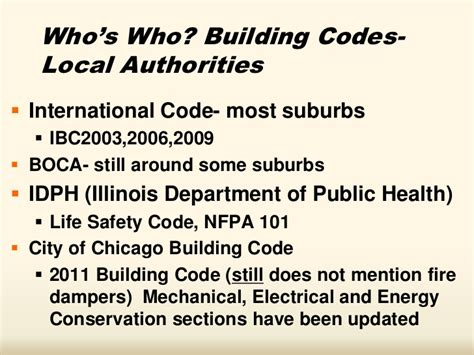 nfpa 101 life safety code 2006 section 7 9 life safety products