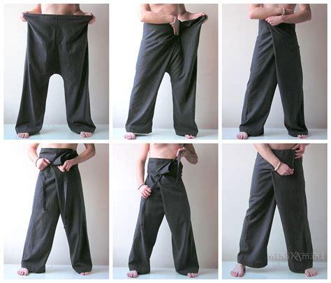 thai yoga pants pattern 283 best images about thai fisherman pants harem pants on