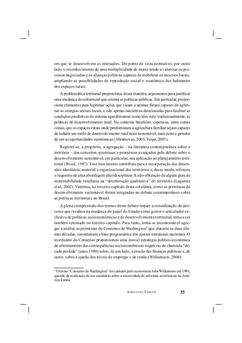 Agricultura familiar multifuncionalidade_e_desenvolvimento