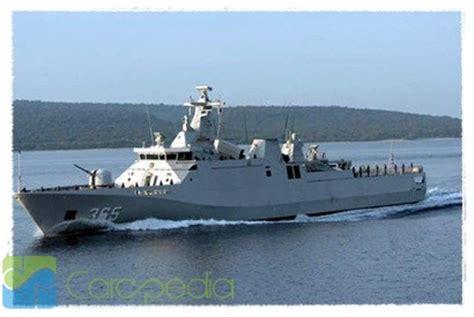 ramalan cuaca di laut info pelaut indonesia kapal kapal induk indonesia ilmu pengetahuan carapedia